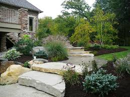 Landscaping Ideas For Small Gardens 295 Best Landscaping Pacific Northwest Images On Pinterest
