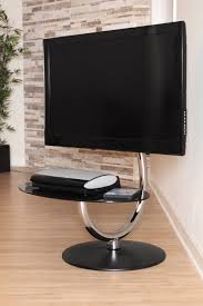 Tv Stands For Flat Screen Tvs Maurice Tv Stand Pickel Pinterest Tv Stands Tvs And Studio