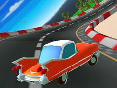 new games online cargames com