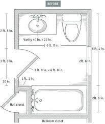 bathroom layouts bathroom layouts that work fine homebuilding