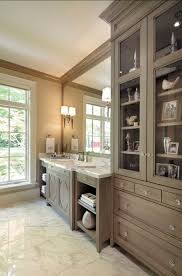 best 25 bath cabinets ideas on pinterest master bathroom vanity