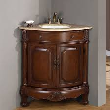 Bathroom Consoles And Vanities Bathroom Bathroom Consoles And Vanities Silkroad Exclusive