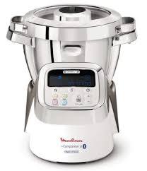 cuiseur moulinex hf800 companion cuisine companion xl i companion xl hf805810 caractéristiques prix avis