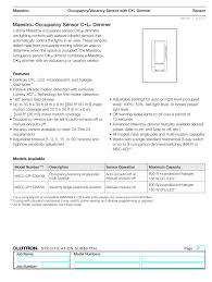 3 way switch with dimmer wiring diagram how to install a dimmer