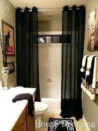themed bathroom ideas ideas for bathroom decorating themes best home design ideas