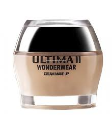Ultima Ii Makeup ultima ii ultima ii wonderwear