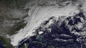 spirit halloween cheektowaga ny november 13 u201321 2014 north american winter storm wikipedia