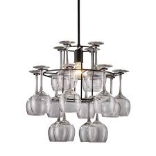 Small Glass Chandeliers Lighting Modern Venetian Glass Chandeliers With Venini Glass