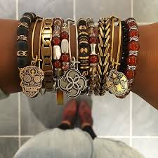black friday alex and ani alex and ani spring 2017 collection alex and ani beaded bangles