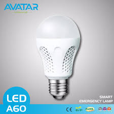 Led Bulb Lights by E16 Led Lamp E16 Led Lamp Suppliers And Manufacturers At Alibaba Com