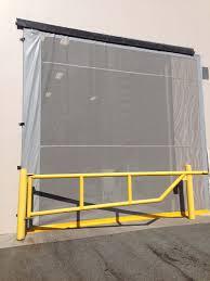 mesh curtains order online strip curtains com