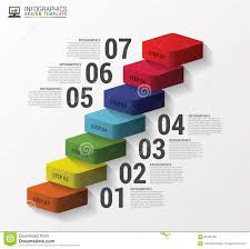 timeline template open office production timeline template