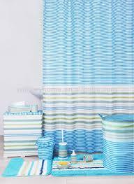 Bath Sets With Shower Curtains Fancy Design Bathroom Sets Shower Curtain With Matching Set
