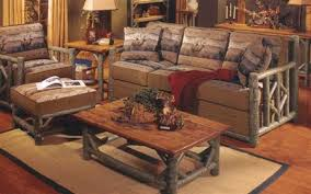 Rustic Living Room Set Rustic Living Room Table Sets Coma Frique Studio Ae5787d1776b