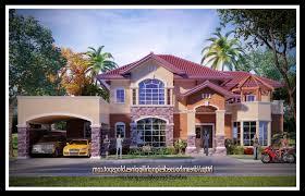luxury mediterranean home plans mediterranean house designs exterior stunning 25 stunning design