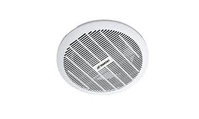 bathroom exhaust fan bathroom exhaust fan with light ceiling exhaust fans exhaust fans