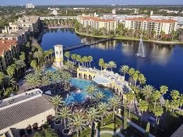 Orlando Outlets Map by Resort Hilton Grand Vacations Tuscany Orlando Fl Booking Com