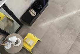 floors tiles flooring store in orlando kissimmee casselberry