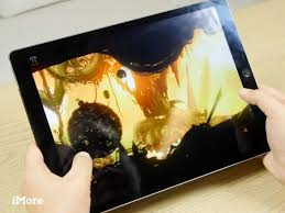 12 9 inch ipad pro review 2016 imore