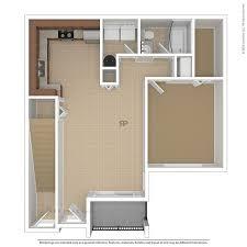 One Bedroom Apartments In Tampa Fl 1 U0026 2 Bedroom Apartments In Tampa Fl Island Walk Floor Plans
