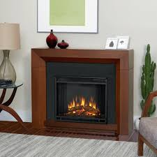 electric fireplace heaters lowes grate heater heat exchanger