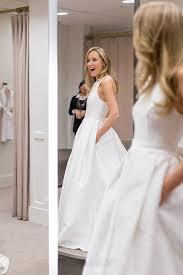 a line bridesmaid dresses a line wedding dresses cheap a line wedding gowns on sale