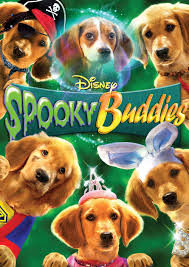 thanksgiving pet photos buddies official site disney