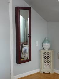 sherwin williams tinsmith i found this color with colorsnap