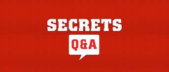 the secrets blu ray player hdmi benchmark part i