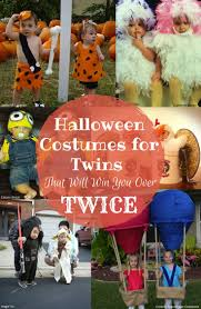 Halloween Teen Party Ideas by Best 10 Twin Halloween Costumes For Girls Baby Ideas On Pinterest