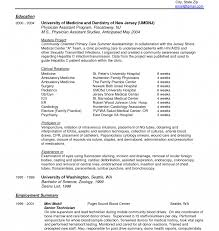 professional nursing resume template recent nursing school graduate new grad resume template