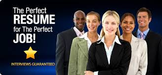 Best Resume Services by The Best Resume Services In Nyc Your Resume Partners