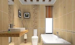 Bathroom Remodel Order Of Tasks Bathroom Remodeling Cost Guide U0026 Price Breakdown Contractorculture