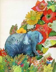 about me u2014 anthony browne books