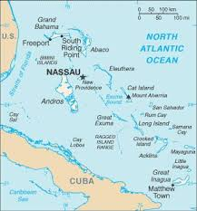 carribbean map caribbean maps where your cruise is going