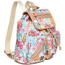bloom backpack 37 best bloom images on bloom bags handbags