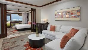 aruba u0027s bucuti u0026 tara beach resort completes 5m renovation