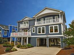 Luxury Home Bethany Beach Luxury Home 1 Block From Vrbo