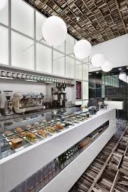 19 best bakery ideas images on pinterest cafe design bakery