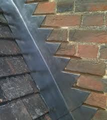 Danforth Roofing Supplies by Roof Soakers U0026 Quality Regulations And Standards Sc 1 St Timloc