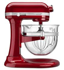 unique cooking gadgets unique kitchen gadgets india u2013 house interior design ideas
