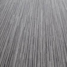 Black And White Laminate Flooring Black White Checkerboard Laminate Flooring Pic Of Vinyl