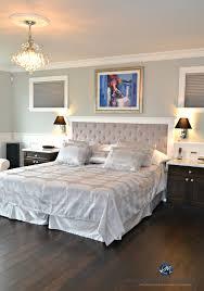 28 benjamin moore revere pewter bedroom gallery for gt benjamin moore revere pewter bedroom benjamin moore revere pewter in glam master bedroom with