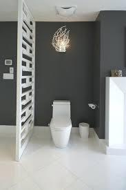 bathroom baseboard ideas baseboard design baseboard molding styles design decorative