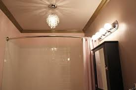 bathroom crown molding ideas brilliant 7 bathroom with crown molding on crown molding in