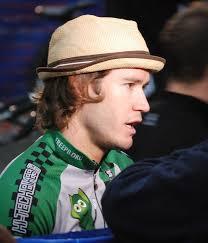 motocross disney movie cast mark paul gosselaar wikipedia