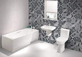 bathroom feature tile ideas bathroom feature wall tiles ideas hotcanadianpharmacy us