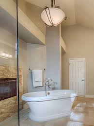 benjamin moore revere pewter paint bathroom design ideas pictures