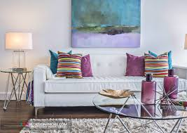 Home Design Blog Toronto by 9 Reasons Why Your Furniture Placement Is A Disaster