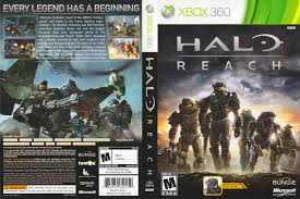 109 best xbox one images on pinterest videogames xbox one and xbox 360 halo reach videogames that i u0027ve owned pinterest